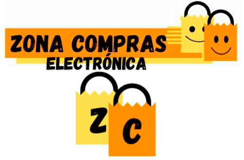 zcelectronica.cl